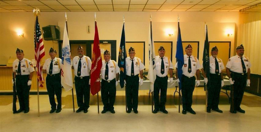 B&L_Color_Guard_Post_9_2011.jpg